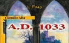 I misteri di un Medioevo apocalittico