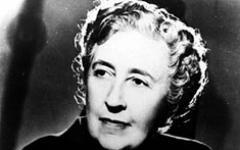 Agatha Christie? Come la serotonina