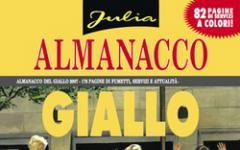 Almanacco giallo 2007