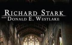 """Per Richard Stark si tratta di """"Soldi sporchi"""""""