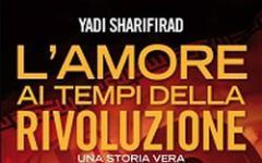 L'amore ai tempi della rivoluzione