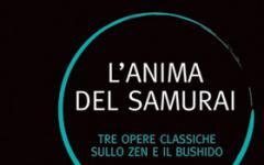 L'anima del samurai