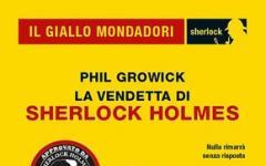 La vendetta di Sherlock Holmes