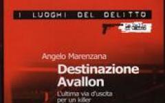 Destinazione Avallon