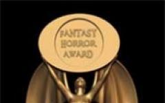 Fantasy Horror Award. I vincitori