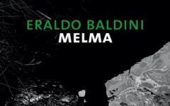 Verde Nero [3] Baldini nella Melma