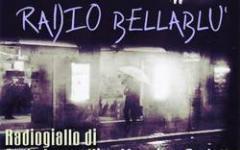 Radio Bellablu