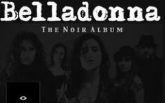 Rock Noir per i Belladonna