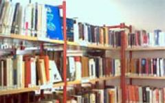 Ponte di lettura
