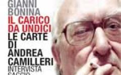 Dossier Camilleri