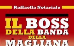 Il boss della banda della Magliana