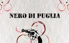 Nero di Puglia