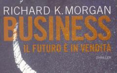Business – Il futuro è in vendita