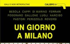 Calibro9 a Milano