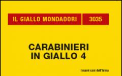 Carabinieri in giallo 4