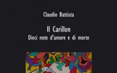 Il Carillon e i suoi racconti