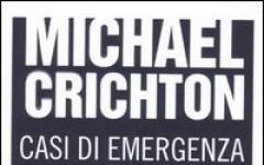Casi d'emergenza per Crichton
