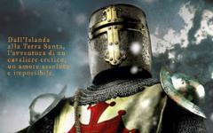Il Cavaliere d'Islanda