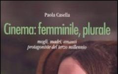 Cinema: femminile, plurale