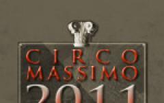 Circo Massimo in thriller