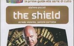 The Shield. Strade violente, polizia corrotta