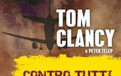 Tom Clancy contro tutti