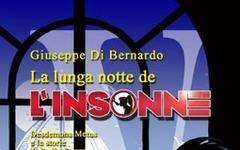 La lunga notte de L'Insonne