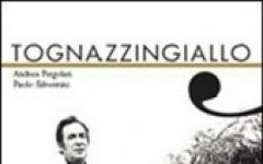 Tognazzi in Giallo