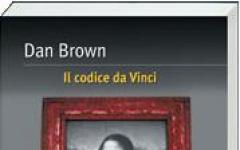 Il codice da Vinci tra Repubblica e Miti