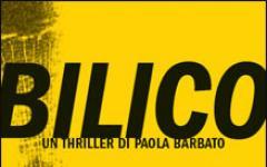 Paola Barbato sempre più in Bilico