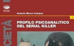 Profilo psicoanalitico del Serial Killer