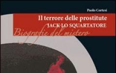 Jack lo squartatore e altri assassini