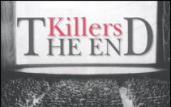 I tre killer di Drusiani