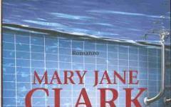 """Con Mary Jane Clark  """"Va in scena il delitto"""""""