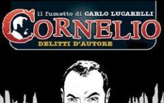 Cornelio, delitti d'autore