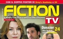 A caccia di fiction