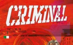 Criminal in digitale