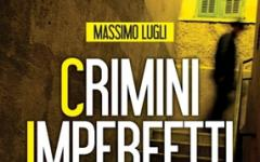Crimini imperfetti