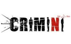 Casting per Crimini 2