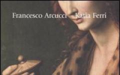 """Il """"Codice Da Vinci"""" ai tempi di Nerone?"""