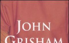 Grisham, storia vera di un innocente