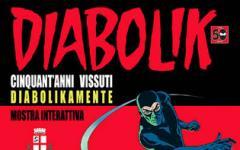 Mantova Diabolika