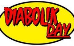 Diabolik Day