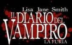 Il Diario del vampiro continua