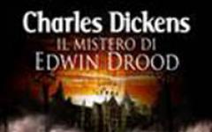 Dickens e il mistero di Edwin Drood