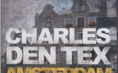 Amsterdam. La rete uccide
