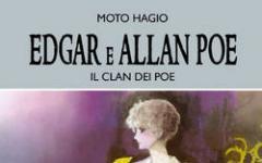 Edgar e Allan Poe