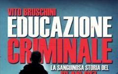 Educazione criminale