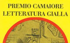 Camaiore in giallo - IX edizione