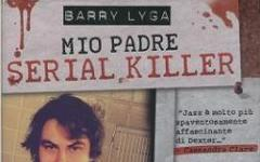 Mio padre serial killer